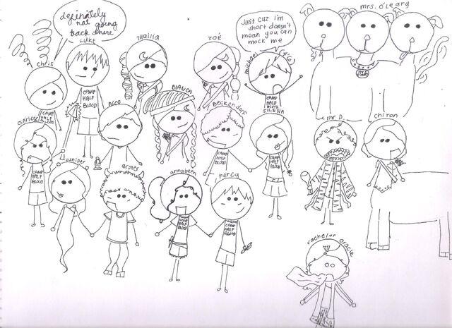 File:Percy Jackson Series Drawing 001.jpg