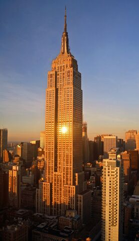 File:Empire state building-tall.jpg