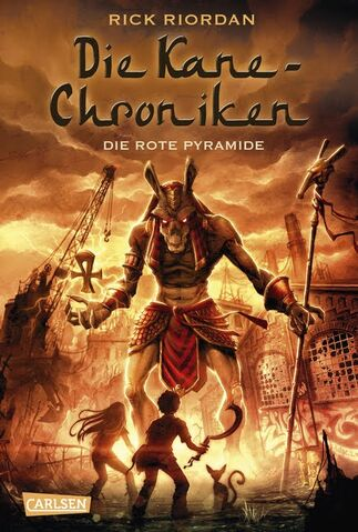 File:Die Kane Chroniken.jpg