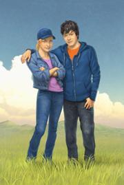 File:Annabeth and Percy portal.jpg