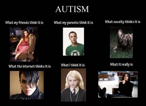 File:Autism.jpg
