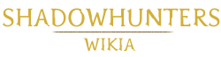 File:Shadowhunterswikia.png
