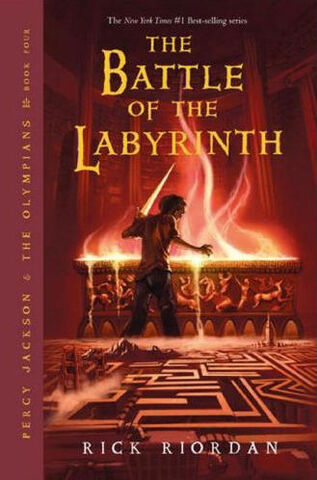 File:The Battle of the Labyrinth.jpg
