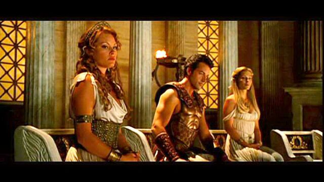 File:Artemis-apollo-demeter-film.jpg