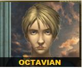 File:Octavian 2hht.jpg