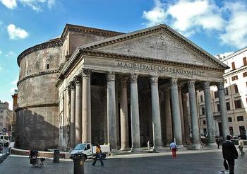 File:Pantheon-c-paradox.jpg