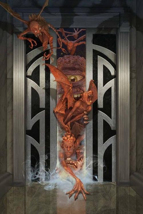 & Doors of Death | Riordan Wiki | FANDOM powered by Wikia Pezcame.Com