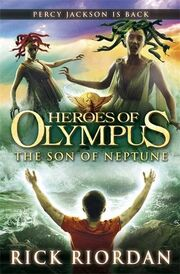 The-Son-of-Neptune-British-cover-the-son-of-neptune-heroes-of-olympus-24567978-329-500