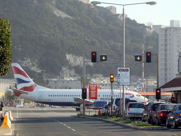 File:Gibraltar-airport.jpg