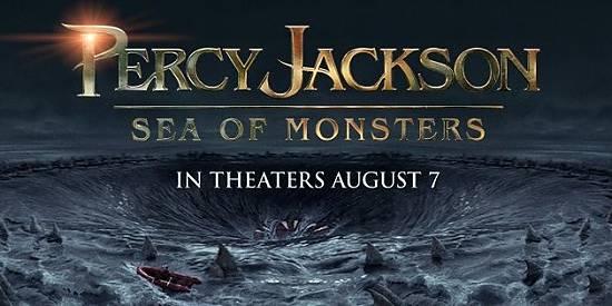 File:PERCY-JACKSON-SEA-OF-MONSTERS.jpg