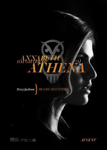 File:Annabeth character poster.jpg