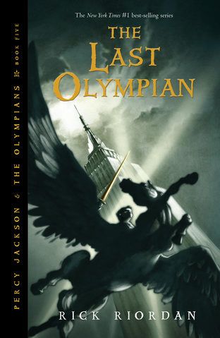 File:The Last Olympian.png