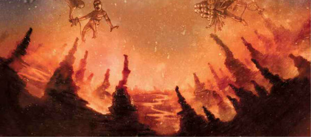 File:The Pit of Tartarus.jpg