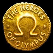 File:The Heroes Of Olympus.jpg