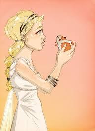 File:Annabeth and g.jpg