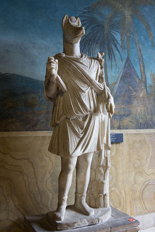 File:Statue of the god Anubis.jpg
