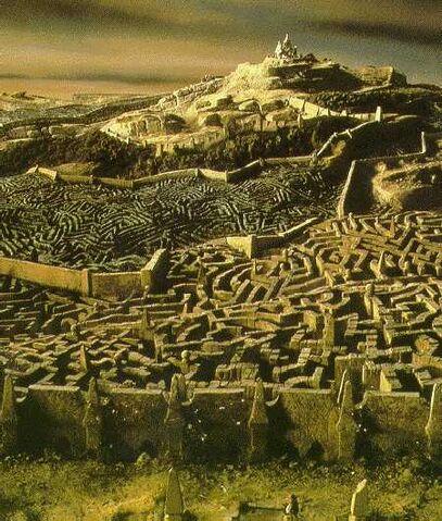 File:Labyrinth2.jpg