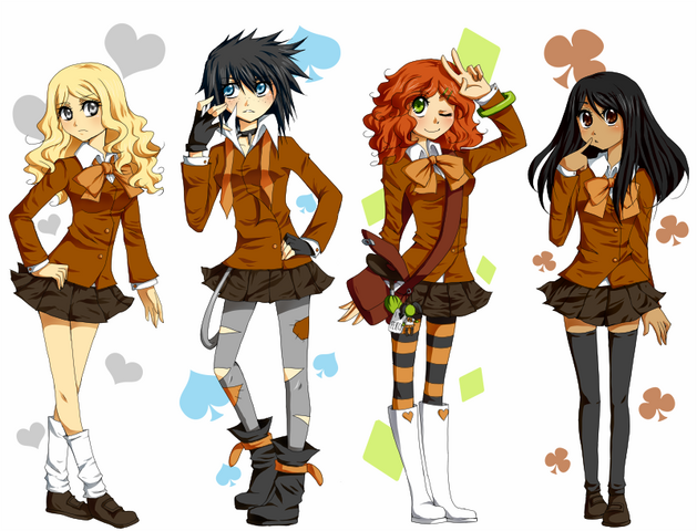 File:Pic Percy Jackson Girls.png