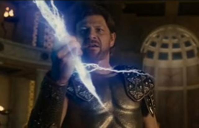 File:Zeus' lightning.png