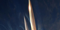 Celestial Bronze
