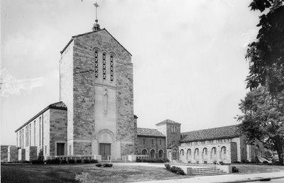 File:St.Agnes.jpg