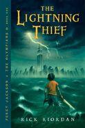 The Lightning Thief-1