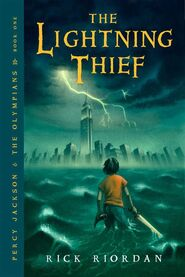 The Lightning Thief-1