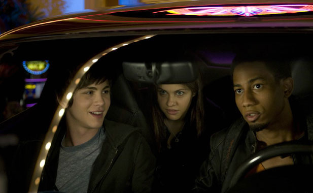 File:Percy Jackson, Annabeth Chase, Grover Underwood in stolen car.png