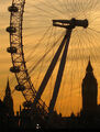 London Eye & Big Ben at sunset.jpg