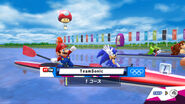 Who-Will-Come-Out-On-Top-At-The-London-2012-Olympic-Games-Mario-or-Sonic-