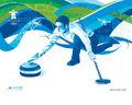 Curling1280x1024 02d-yc.jpg