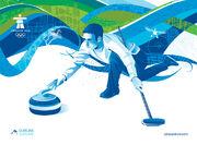 Curling1280x1024 02d-yc
