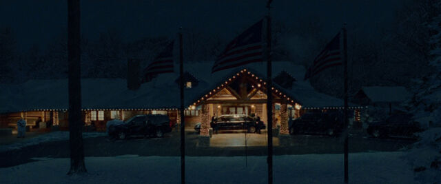 File:Camp David.jpg