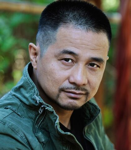 File:OHF stunt actor Jen Sung.jpg