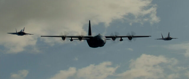 File:OHF Plane making rendezvous.jpg