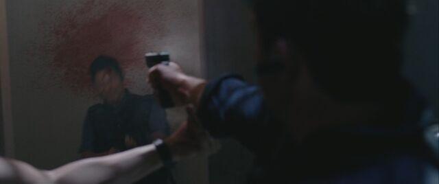 File:Kang's henchman 10 kill.jpg