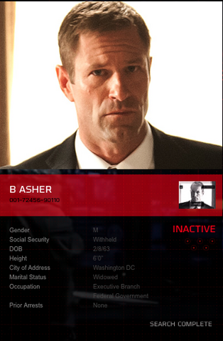 File:OHF- Profile Dossier 5- President Asher.png