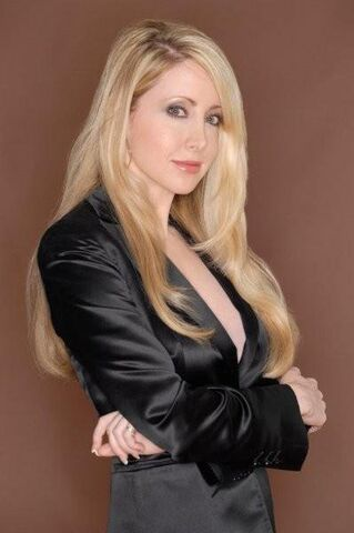 File:OHF actress Catherine Shreves.jpg