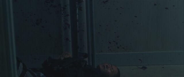 File:Kang's henchman 13 kill.jpg