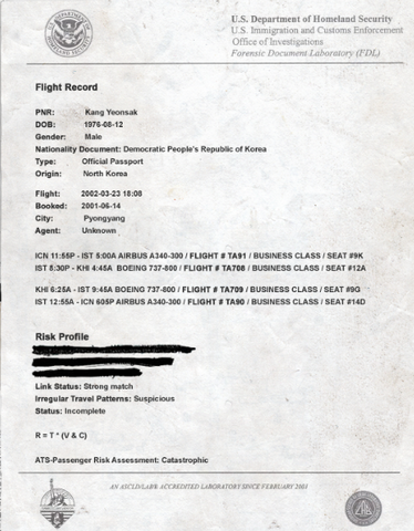 File:OHF- Kang's Flight Records Profile via Homeland Security.png
