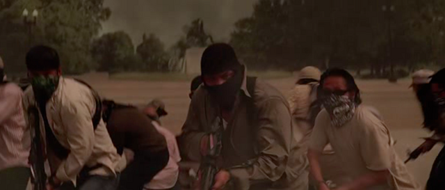 File:OHF- Ron Yuan, Philip Tan and co. as armed terrorists.png