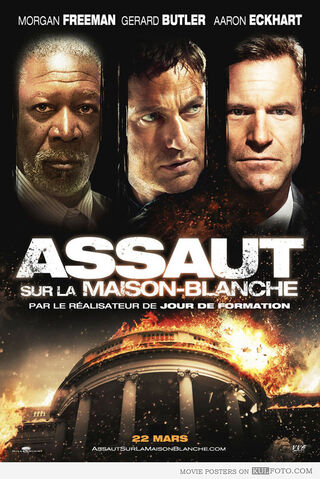 File:OHF- French movie poster.jpg