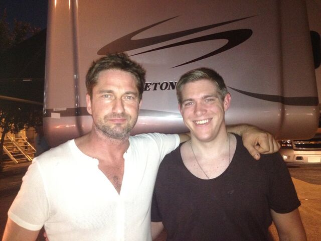 File:OHF actor Cody Daniel on-set pic 2.jpg