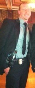 File:OHF actor Michael McCormick.jpg