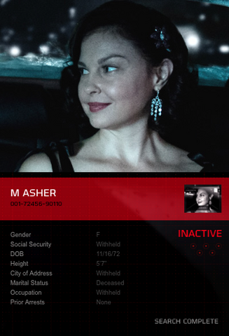 File:OHF- Profile Dossier 8- Margaret Asher.png