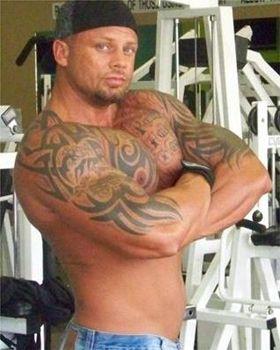 File:OHF actor Raul Colon.jpg