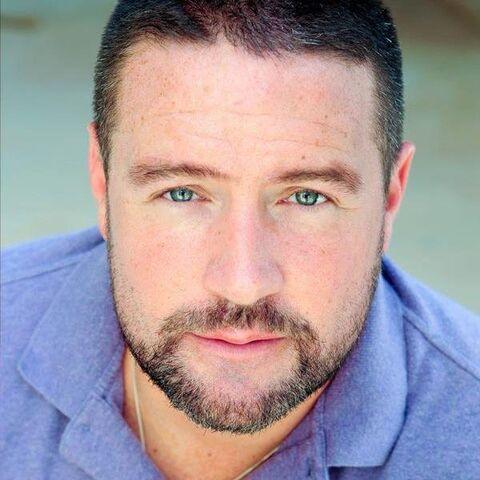 File:OHF actor Barry Hanley.jpg