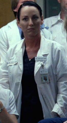 File:OHF ER Doctor (Played by Sheri Davis).jpg