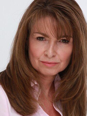 File:OHF actress Deborach R. Jones.jpg