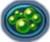 Contamination Icon